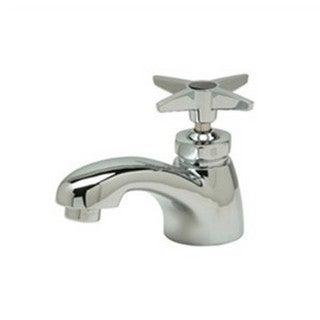 Zurn Utility Faucet Z82702-XL