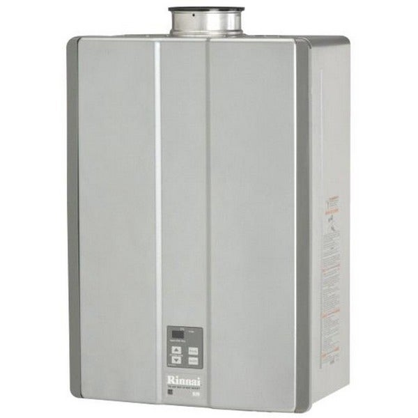 Rinnai Ultra Tankless Water Heater RUC90iN