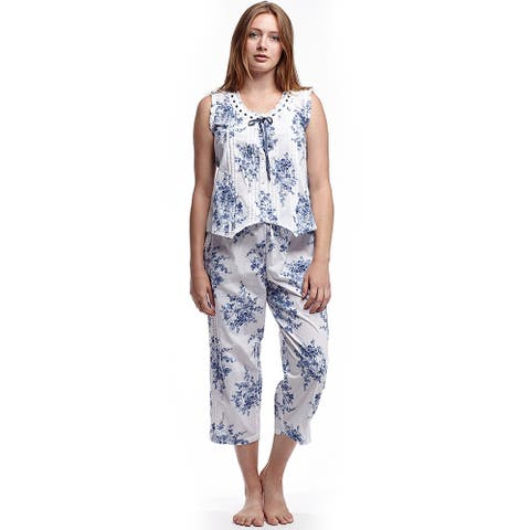88fdc6586d Buy La Cera Pajamas & Robes Online at Overstock | Our Best Intimates ...