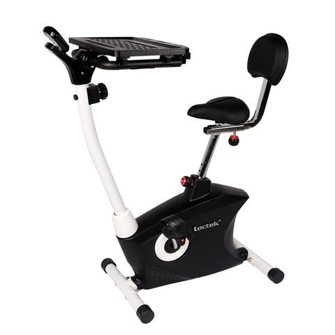 Buy Exercise Bikes Online at Overstock | Our Best Cardio Equipment Deals