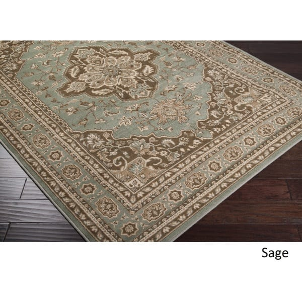 Hawaii Area Rug On