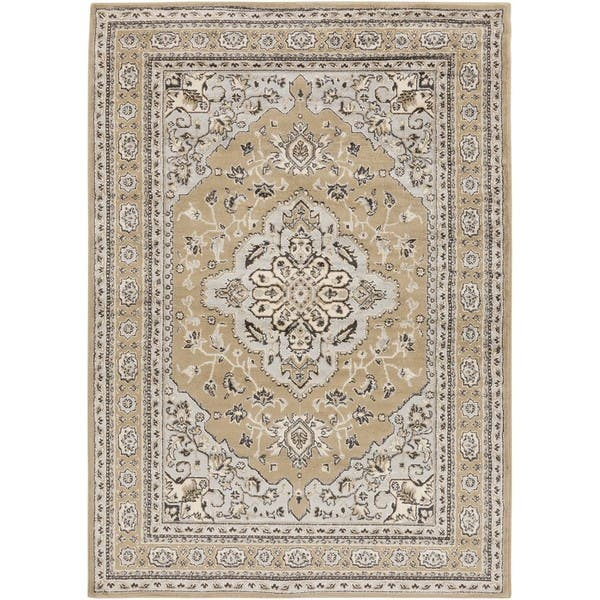Hawaii Area Rug On Free Shipping Today