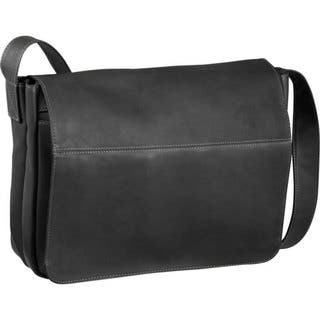 f215aabf66 Messenger Bags