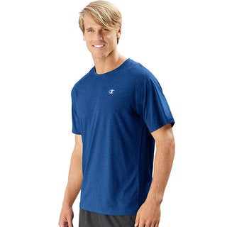 Champion Vapor 6.2 Men's T-Shirt