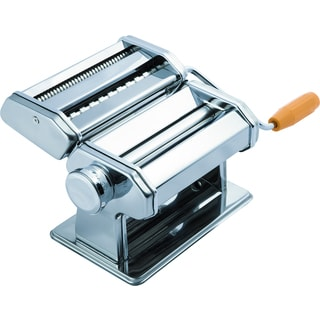 Stainless Steel Pasta Maker Machine