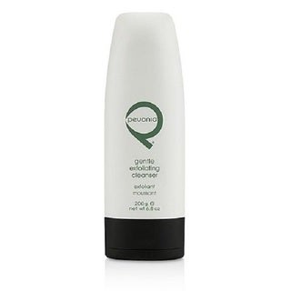 Pevonia 6.8-ounce Gentle Exfoliating Cleanser