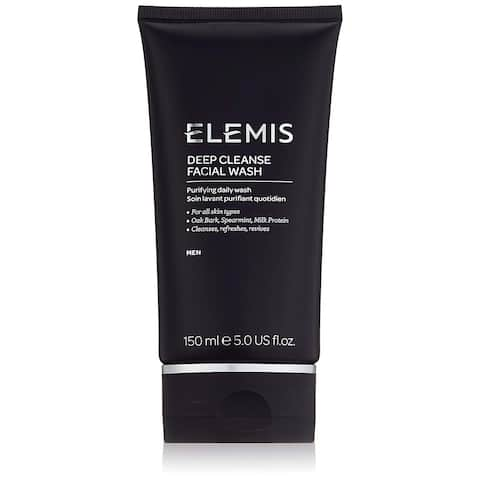 Buy Elemis Facial Cleanser Online At Overstock Our Best