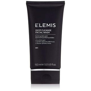 Elemis Deep Cleanse 5-ounce Facial Wash