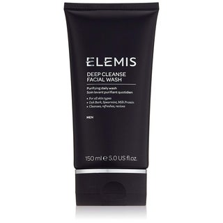 Elemis Deep Cleanse 5-ounce Facial Wash