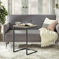 Simple Living Seneca C Table - N/A
