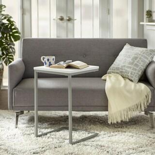Simple Living Seneca C Table