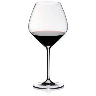 Riedel Vinum Extreme Pinot Noir Glasses (Set of 4)