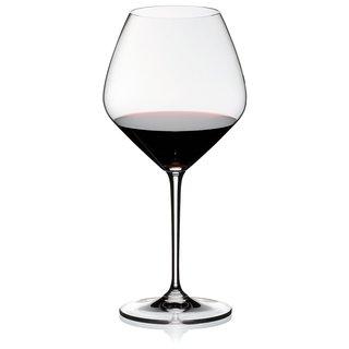 Riedel Vinum Extreme Pinot Noir Glasses (Set of 4)