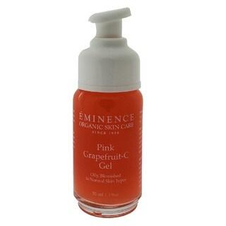 Eminence 1.9-ounce Pink Grapefruit-C Gel