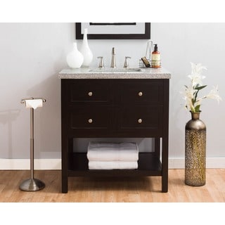 bathroom vanities vanity cabinets shop the best deals for dec 2016