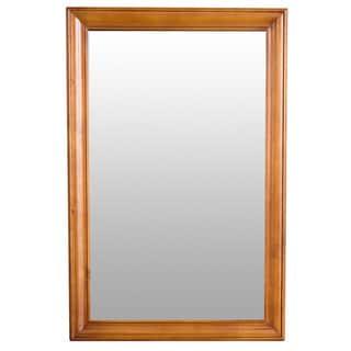 Somette Milano Vanity Mirror