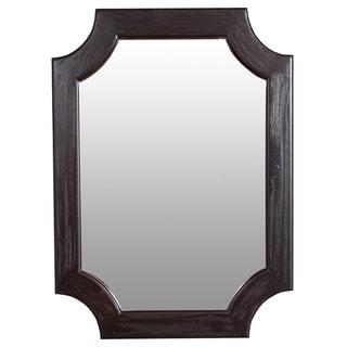 Somette Montgomery Vanity Mirror
