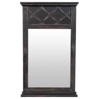 Somette Bellingham Vanity Mirror