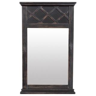Bombay Bellingham Vanity Mirror