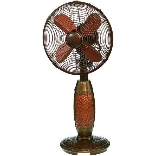Rythm 24 Inch Table Fan