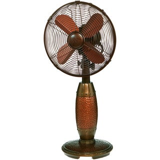 Rythm 24 Inch Table Fan