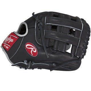 Rawlings Heart of the Hide 200 Wing Tip 11.75in IF Glove RH