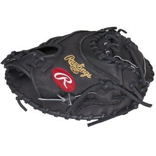 Rawlings Pro Mesh Yadier Molina Game Day 34in Catchers Mitt