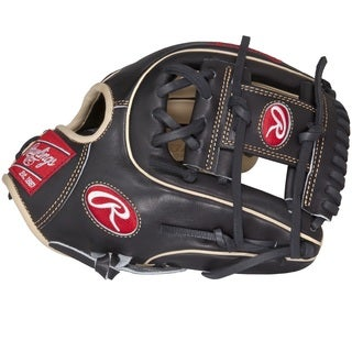 Rawlings Pro Preferred 31 Pattern 11.50in IF Glove RH