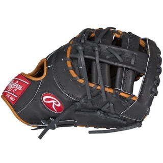 Rawlings Paul Goldschmidt Game Day 13in First Base Mitt