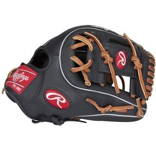 Rawlings Gamer Glove 31 Pattern 11.50 Infield