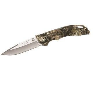 Buck Knives Bantam BLW