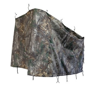 Hawk EZ Conceal Universal Blind Kit