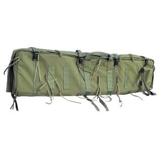 Galati Gear 48in Shooters Mat Tri-Fold, Olive Drab