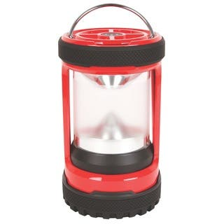 Shop Coleman Cpx6 Millennia Lantern Free Shipping Today