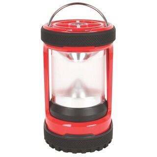 Coleman Conquer Push 450L LED Lantern
