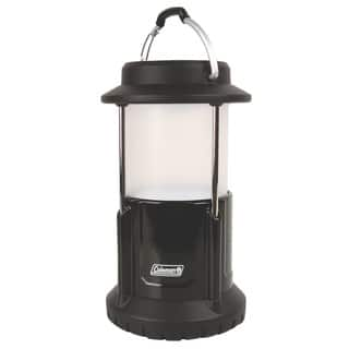 Coleman Divide+ Pack-Away 625L LED Lantern|https://ak1.ostkcdn.com/images/products/11673420/P18601417.jpg?impolicy=medium
