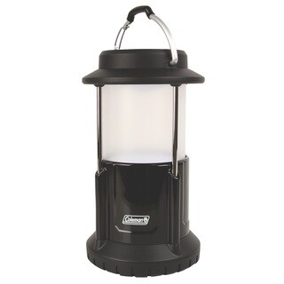Coleman Divide+ Pack-Away 625L LED Lantern