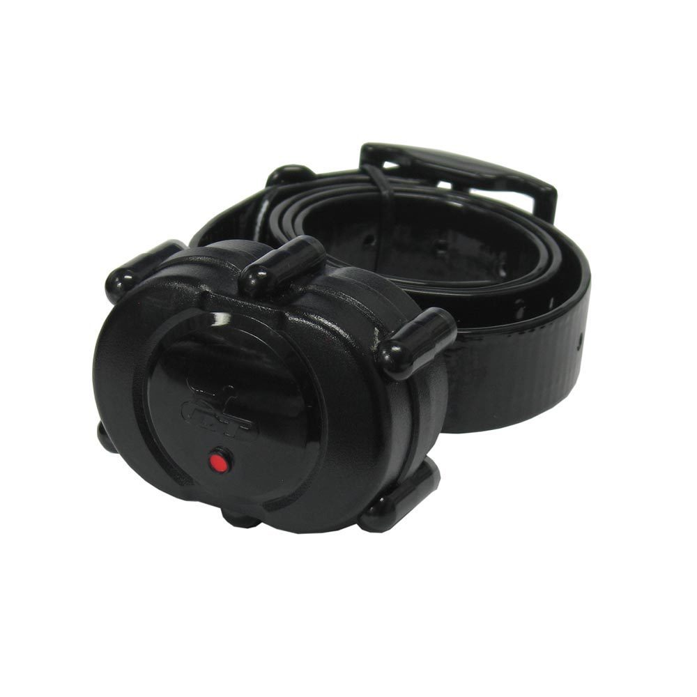 DT Systems Micro-iDT Remote Dog Trainer Add-On Collar (Gr...
