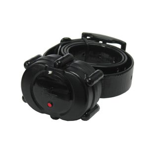 D.T. Systems Micro-iDT Remote Dog Trainer Add-On Collar