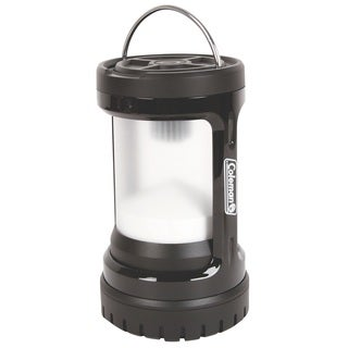 Coleman Divide+ Push 425L LED Lantern