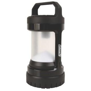 Coleman Divide+ Spin 525L LED Lantern