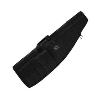 Galati Gear 42in XT Premium Rifle Case, Black