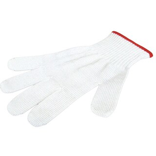 Victorinox Cutlery PerformanceShield Small Cut Resistant Glove