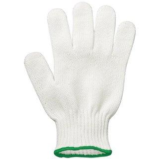 Victorinox Cutlery PerformanceShield Large Cut Resistant Glove