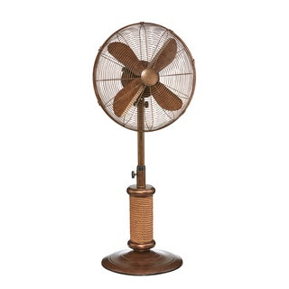 Nautica 18-inch Outdoor Fan
