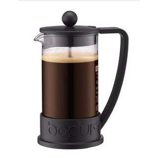 Brazil Coffee Maker