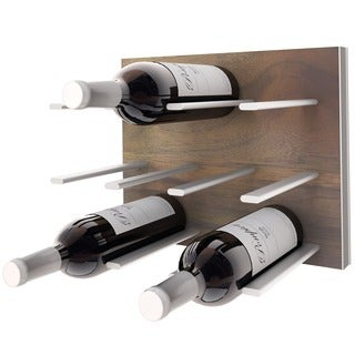 STACT Wine Display