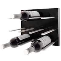 STACT Wine Display