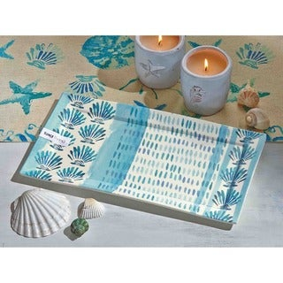 TAG Oceanic Serving Tray