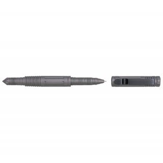 Maxam Tactical Pen